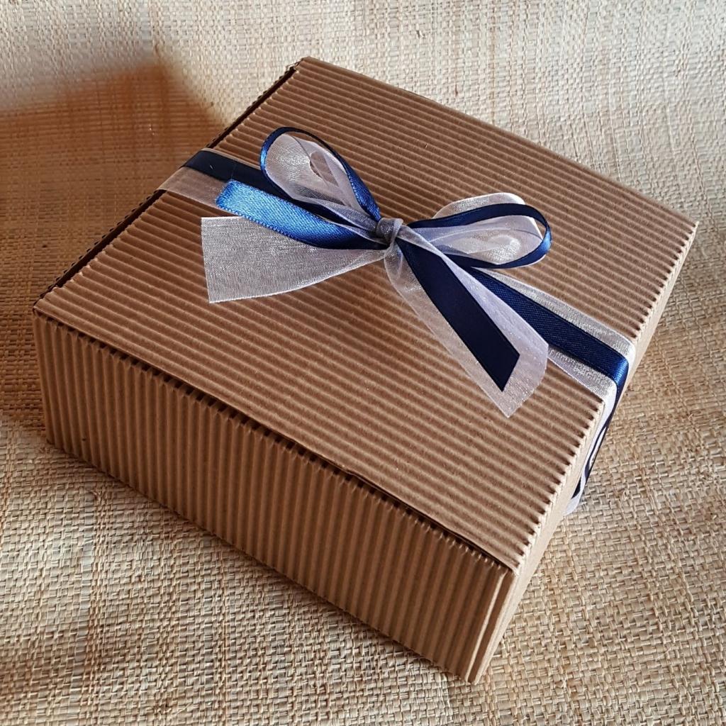 scatole per bomboniera
